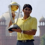 Similarities Between 1992 and 2015 Cricket World Cup