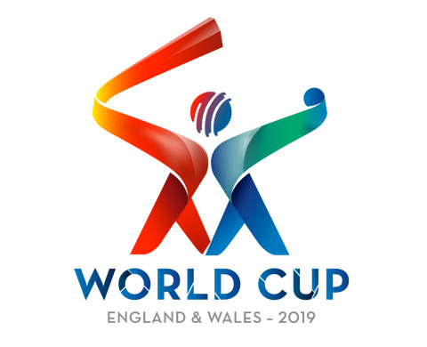 England will Host 2019 ICC Cricket World Cup