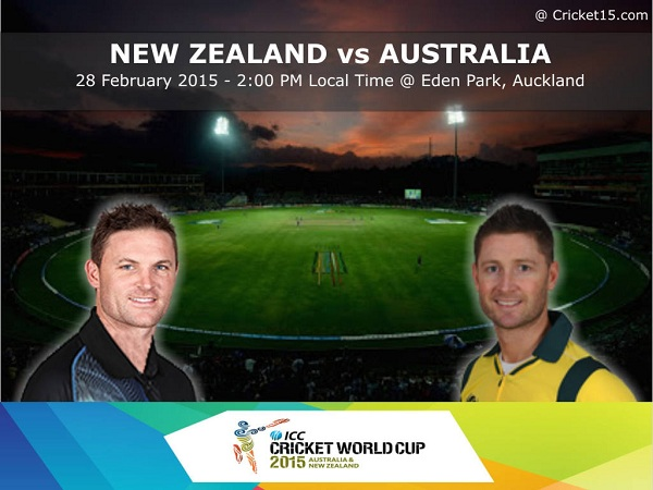 New-Zealand-vs-Australia-2015-Cricket-World-Cup-Match-LIVE