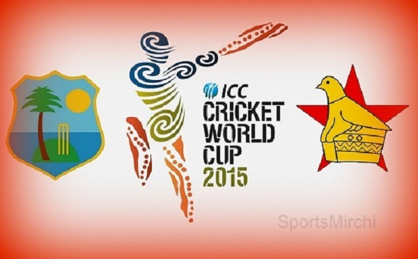 West-Indies-vs-Zimbabwe-2015-cricket-world-cup-live-streaming-and-score