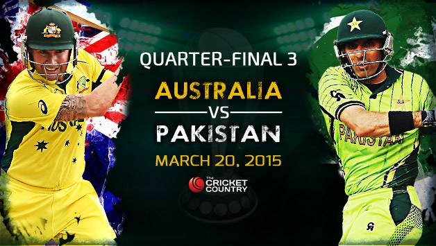 Australia-vs-pakistan-March-20-2015