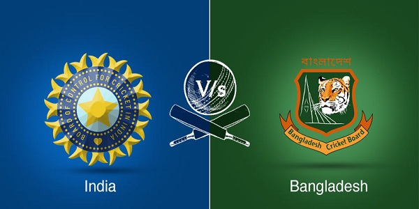 India-vs-Bangladesh-2nd quarter final cwc15