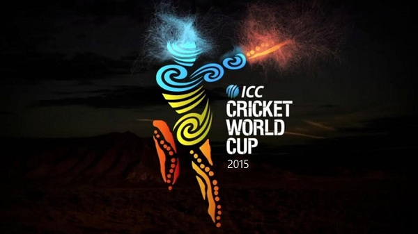 icc-cricket-world-cup-2015 Pakistan vs U.A.E live match streaming