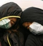 Death toll increases in India due to Swine Flu