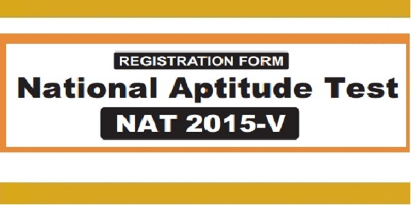 national-aptitude-test-nat-2015-v-registration-forms-registration-forms-download