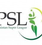 List of International players Signed for PSL T20