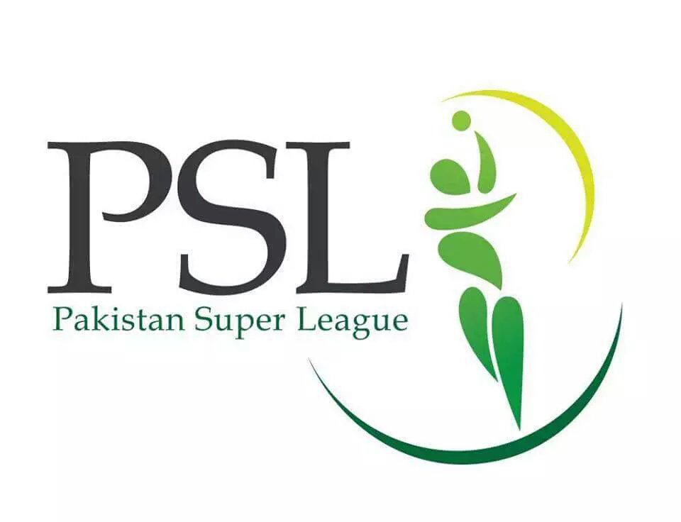 Pakistan-Super-League-PSL-T20-official-logo