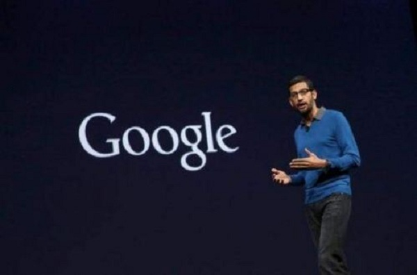 google provides internet to 400 railway stations in india