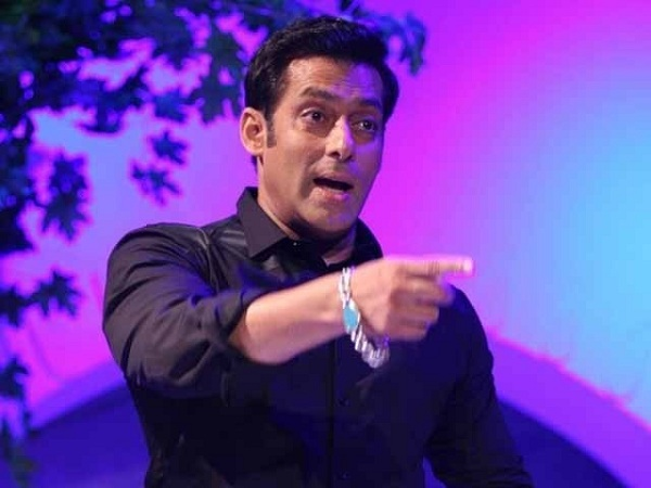 salman khan fake social media accounts