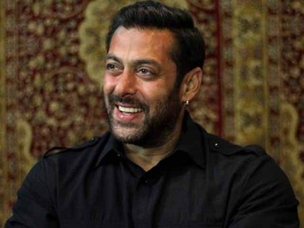 salman khan remarks on wedding