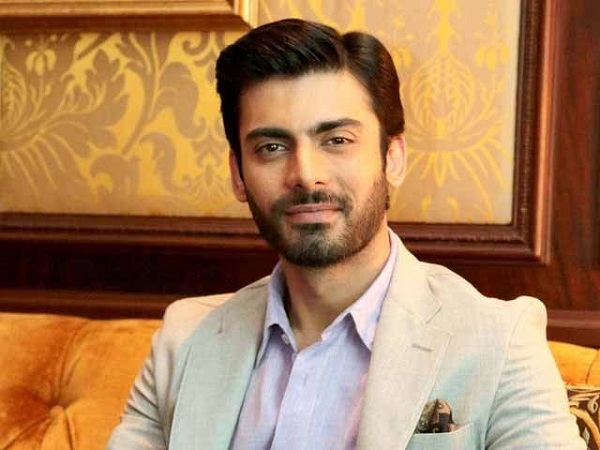 fawad khan remarks about women
