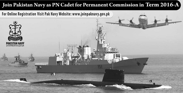 join pak navy featured