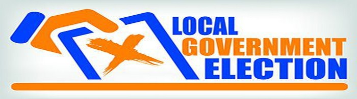 Local-Government-Election Phase II
