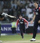 Pakistan vs England, 1st ODI: Date, Time and Live Streaming info