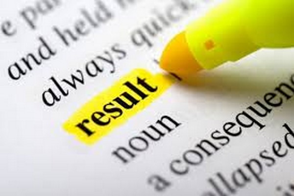 All Boards Matric Supplementary Result 12-11-2015