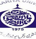 BZU has issued MA / MSc 1st Annual Admission Schedule