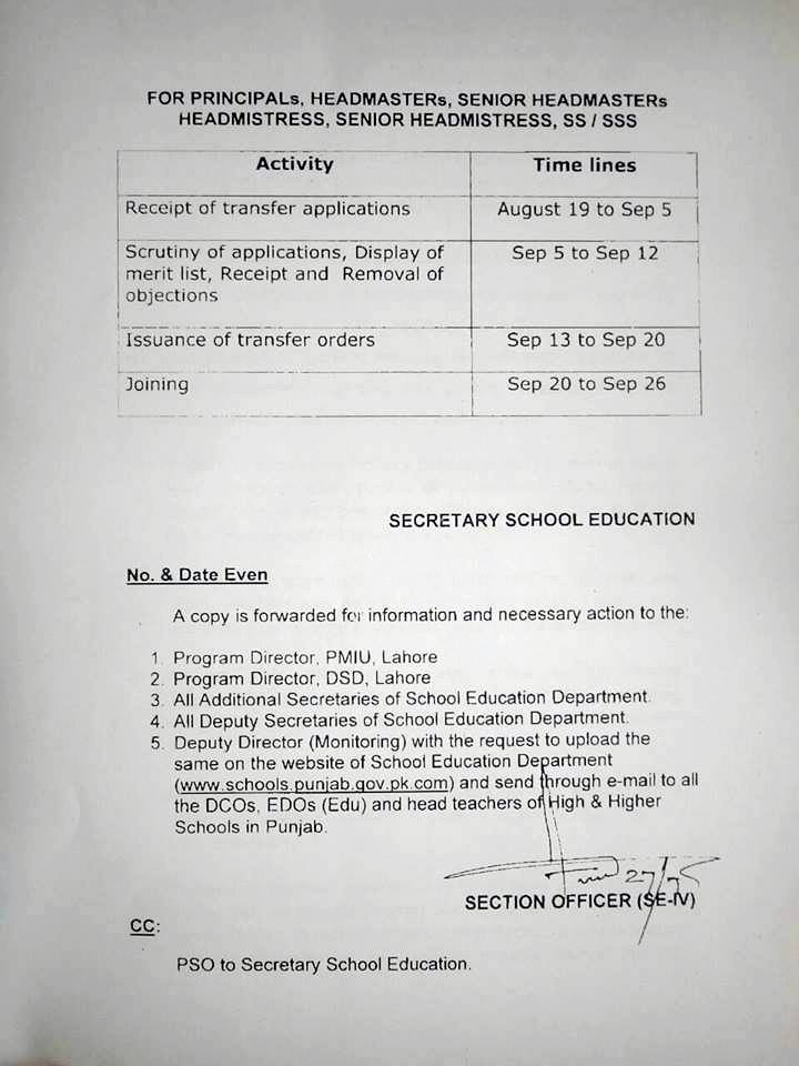 Revised Transfer Policy 2013-Ban Lift-4