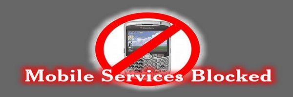 Mobile-phone-services-suspended-for-Independence-Day-2016