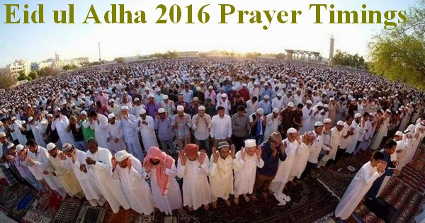 eid-prayer-timing-2016