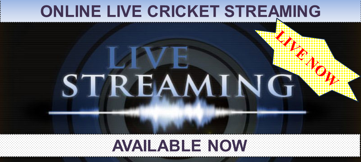 live-cricketstreaming-online-1
