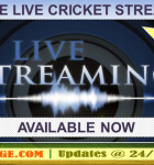 Watch Pak vs WI 1st ODI Live on PTV Sports, Sharjah, Sep 30, 2016