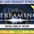 Live Cricket Streaming: Live Pakistan vs West Indies 3rd T20 27 Sep
