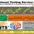 Educators Jobs NTS Test 2016-17: Download Roll Number Slips Online