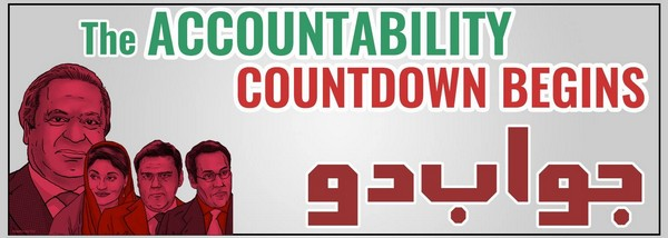 accountability-jalsa-plus-by-pti-on-30th-october