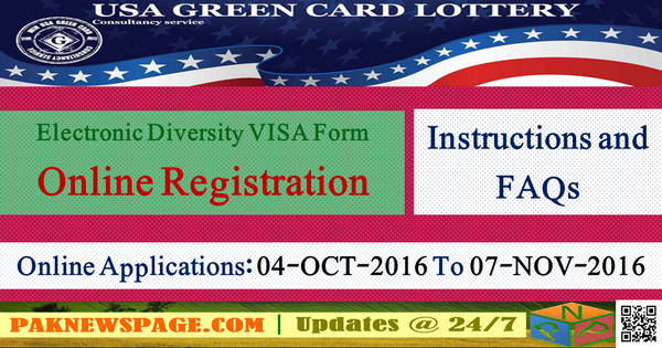 dv-2018-program-onlineregistration