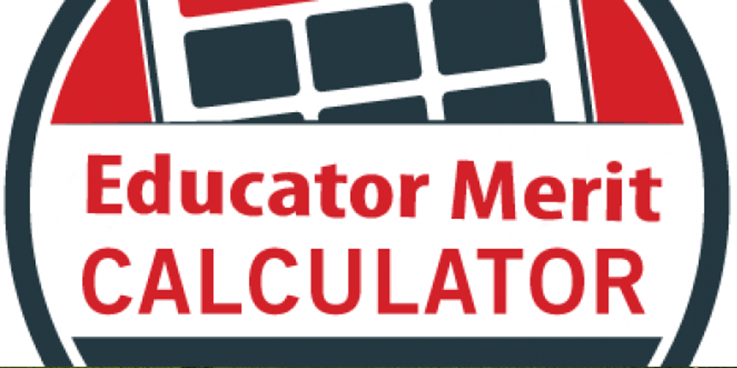 educators-merit-calculator-formula