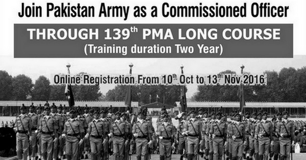 join-pak-army-139-pma-long-course