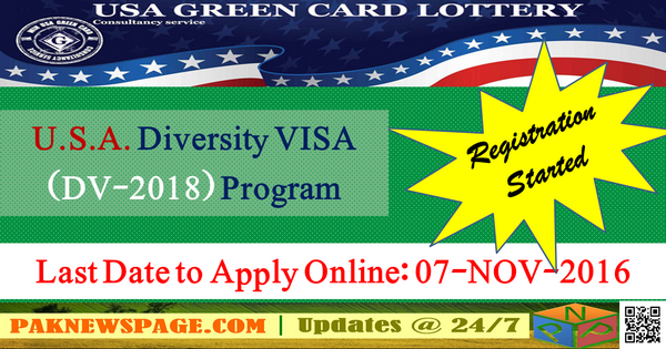 us-green-card-lottery-scheme-2018