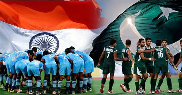 Pakistan to Compete India in Asian Hockey Champions Trophy Final on Sunday