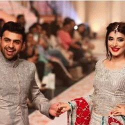 Urwa and Farhan all set to marry soon this December