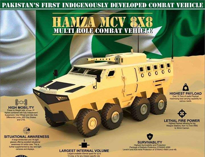 hamza-combat-vehicle
