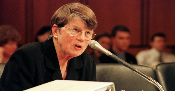 janet-reno-died-at-78