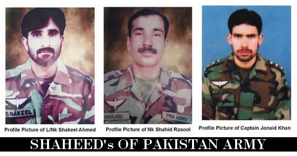 pakistan-army-men