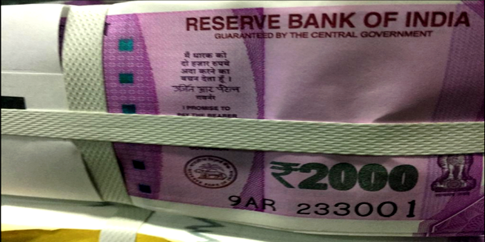 rs-2000-new-currency-note-of-india