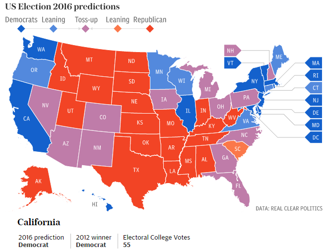 us-election-2016-prediction-1