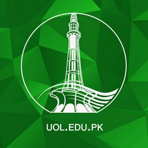 UoL Declares Iqbal Day as Holiday