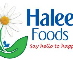 Haleeb Foods Denies Presence of Formalin in Dairy Products