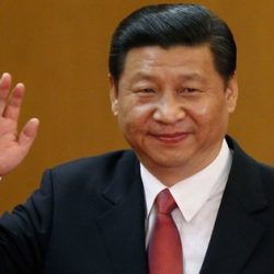 XI JINPING WILL VISIT CAMBODIA and BANGLADESH from tomorrow