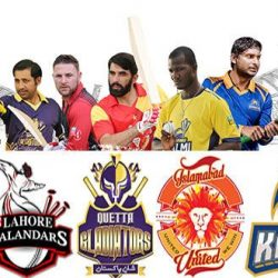 Buy Online Tickets for HBL PSL 2017 Final from 26th Feb