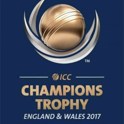 ICC Champions Trophy 2017 Schedule, Venue and Time