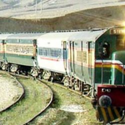Pakistan Railways to Insure its Employees